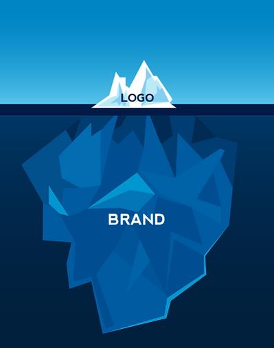 logo-design-atlanta-400x509.png