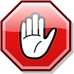 1024px-Stop_hand_nuvola.svg.png