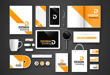 industry-insight-3-great-logo-design.png