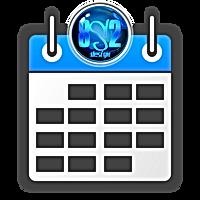 calendar8s2.png