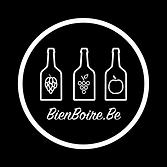 Logo-BienBoireBe-Final-02.png