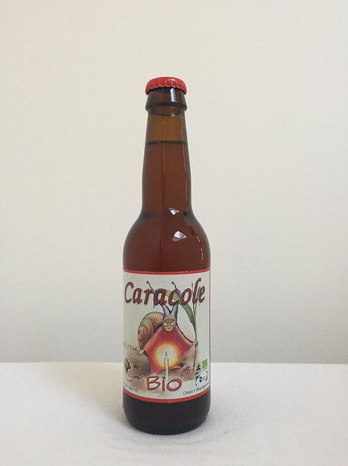 Caracole Bio 33 cl