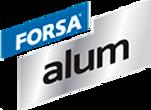 forsa-alum.png