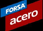 forsa-acero.png