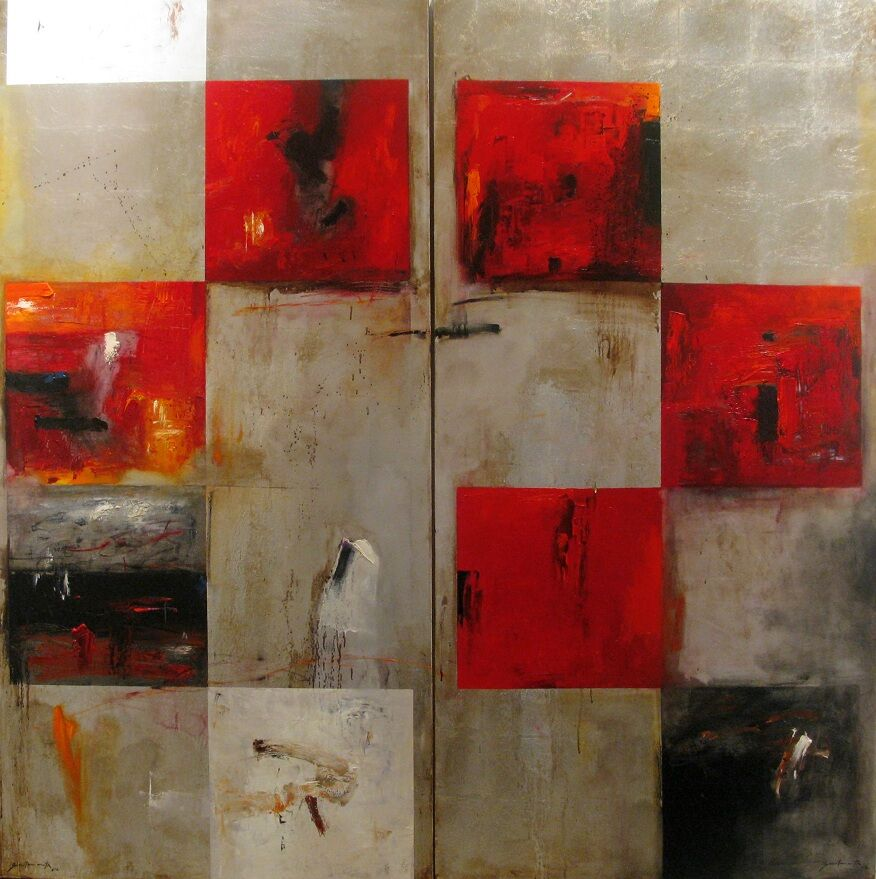 Signo y espíritu XVI y XVII, 2001