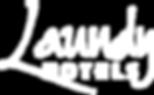Laundy Hotels Logo