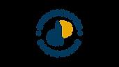 Logo_Prodeo_Construccion_Sostenible_apro