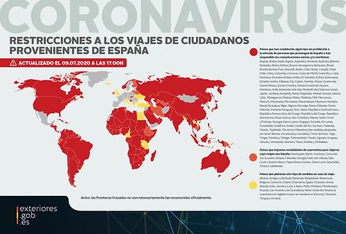2020_03 MAPA CORONAVIRUS.png