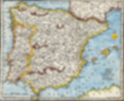 spain-63135_1920.jpg
