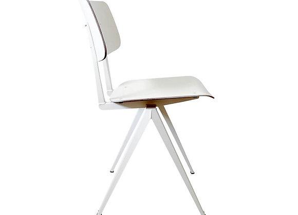 S.16 chair ホワイト