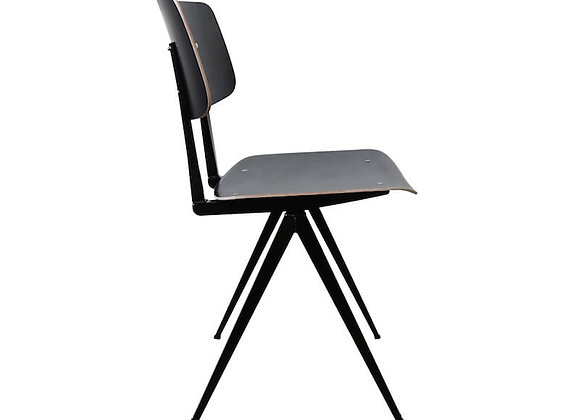 S.16 chair ブラック