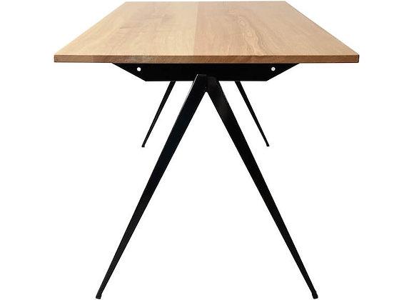 TD.4 TABLE ブラック