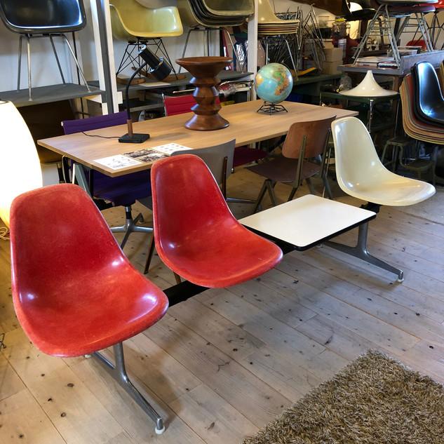 Vintage Eames