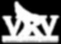 VeteransReferringVeterans-logo-white.png