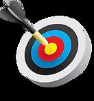 dartboard1_full.png