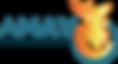 Logo_AMAVCDMX.png