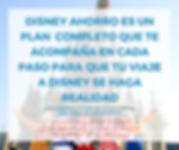 Disney_ahorro_es_un_plan_completo_que_te