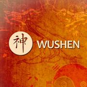Posts Academia Wushen