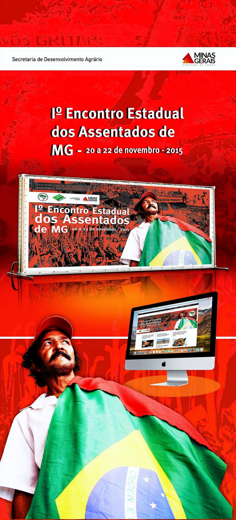 assentados_edited.jpg