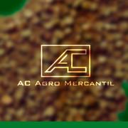 Banner AC Agro