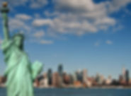 hd-wallpaper-of-statue-of-liberty-in-new
