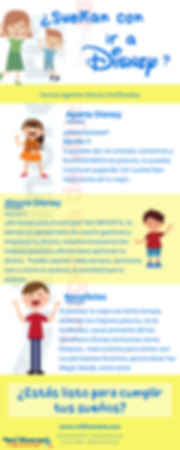 Yellow Illustration  Volunteering Infogr