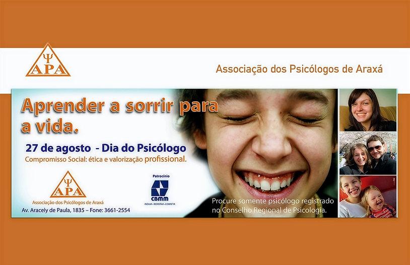 psicologos_edited.jpg