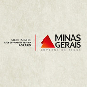 Vídeo Apresentação Secretaria Desenvolvimento Agrário MG