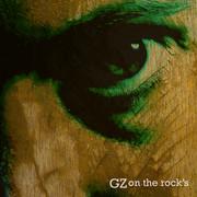 Identidade Visual Banda Gz on the Rocks