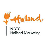 holland_NBTC marketing.jpg