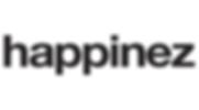 happinez logo.png