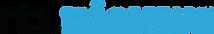 rtl nieuws logo.png