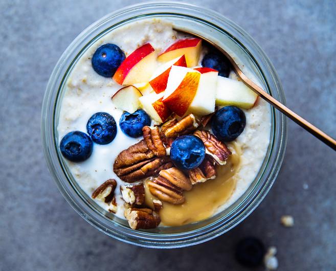 header_all_day_breakfast_bowl_yoghurt_ba