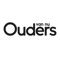 oudersvannu-logo.png