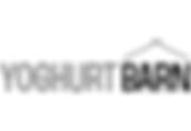 yoghurt barn logo.png