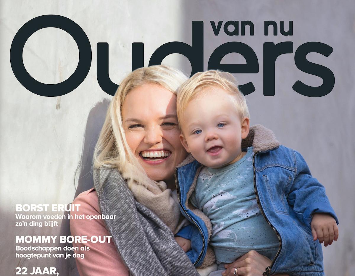 Cover OvN02 2019.jpg