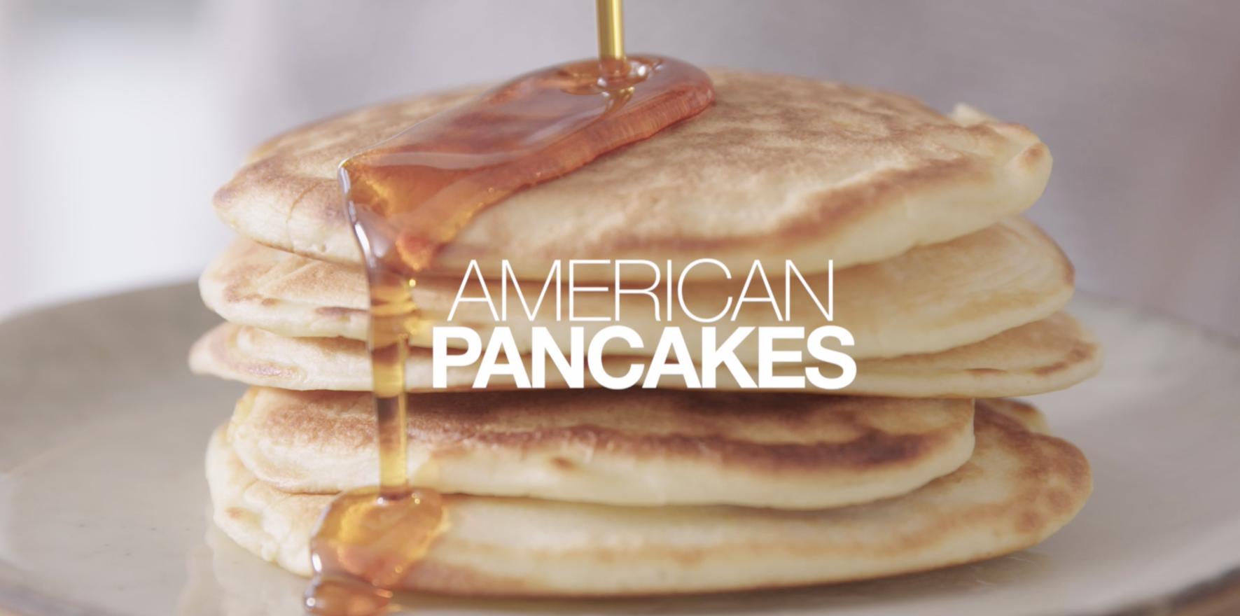 american_pancakes_still.png