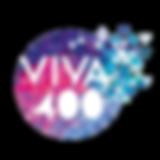 viva400-logo.png