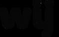 wij logo.png