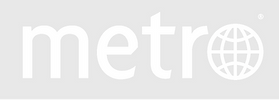 Metro_International_logo.svg.png