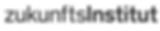 zukunftinstitut_logo.png