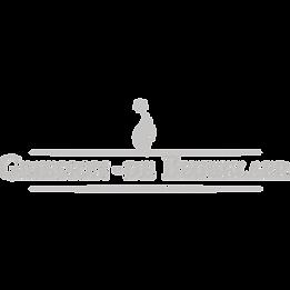 Griesson-de-Beukelaer.png