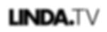 linda tv logo.png