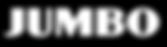 jumbo logo.png