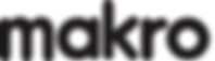 makro-logo kopie.png