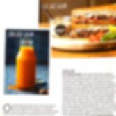 Entree magazine 2019.jpg