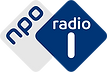 logo-npo-radio1.png