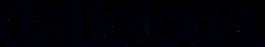 delicious logo.png