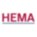 HEMA_logo.png