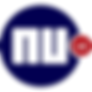nu.nl_logo.png